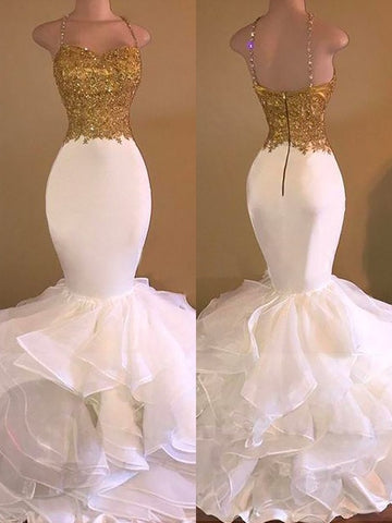 products/mermaid_prom_dresses_5a17ce62-f3da-4070-b9a9-acc30b61b005.jpg