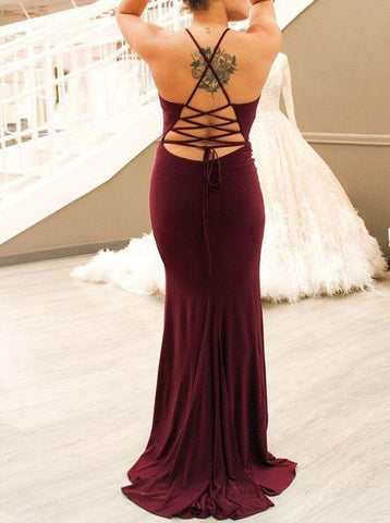products/mermaid_split_side_prom_dresses_criss_cross_1_1024x1024_2x_c97cf1a4-655c-4ae7-95c2-ec22c3f4ede3.jpg