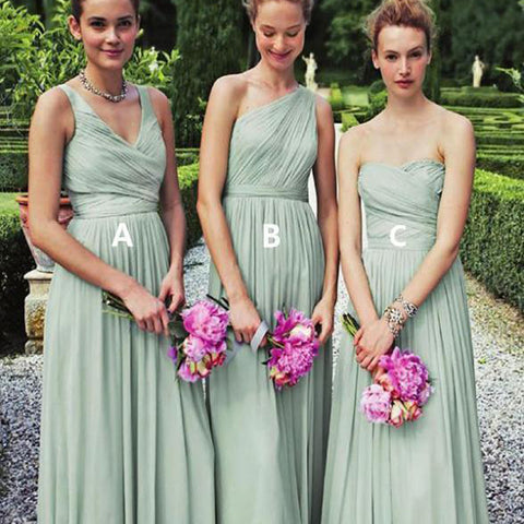 products/mint_bridesmaid_dresses_6a2b85ce-ae63-4aba-8710-608c8bedbc13.jpg