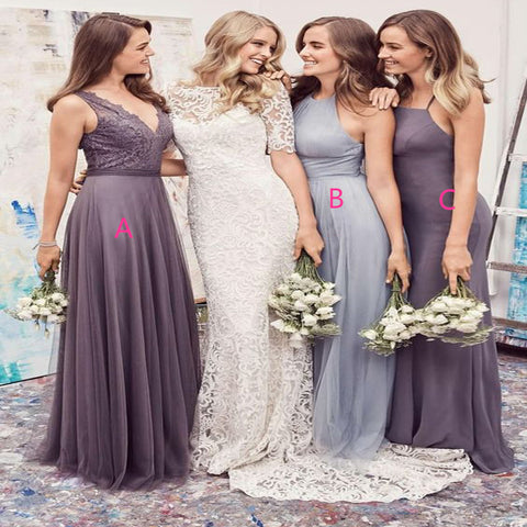 products/mismatched_bridesmaid_dresses_88d2f9f7-fd50-44e8-bbbb-bec1b35d03cb.jpg