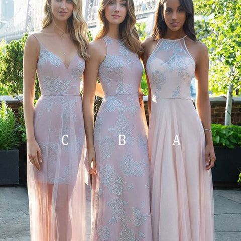 products/mismatched_bridesmaid_dresses_b3bef8d9-ed82-44cf-8016-079dd520cfcd.jpg