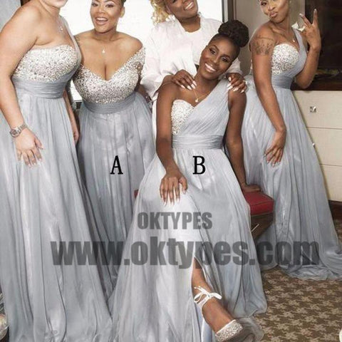 products/mismatched_gery_tulle_bridesmaid_dresses.jpg