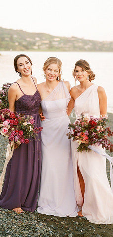 products/mismatchedbridesmaiddresses.jpg