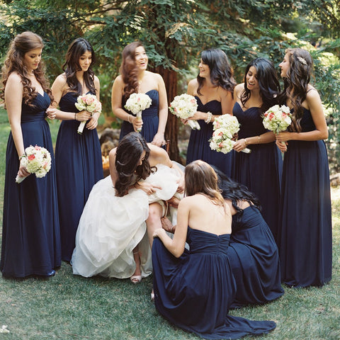 products/navy-blue-long-bridesmaid-dresses-2016-for-bridesmaid.jpg