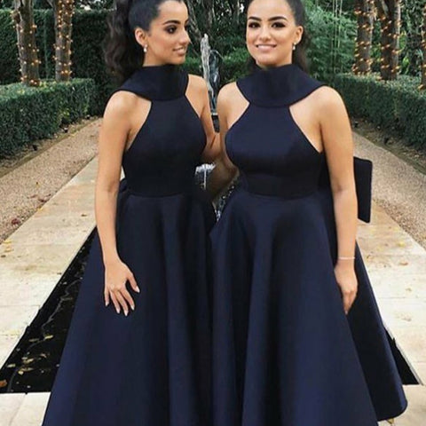 products/navy_blue_bridesmaid_dresses_53e1a0eb-51bf-4a55-bd65-70a011ff8936.jpg