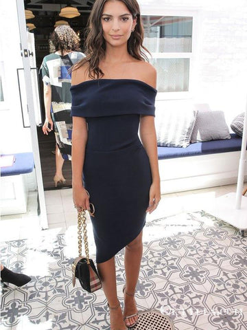 products/navy_blue_homeocming_dresses.jpg