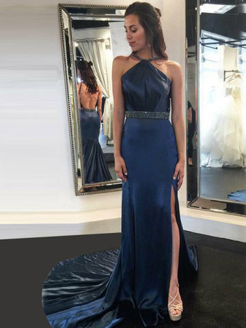 products/navy_blue_prom_dresses_00209338-5e94-414c-aa28-0366f61afc09.jpg