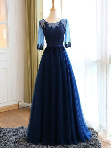 products/navy_blue_prom_dresses_0f01a7d9-3a1e-4398-9e7c-3fe59a46c91b.jpg