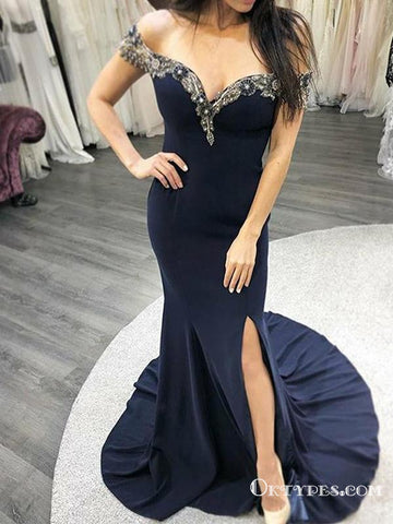 products/navy_blue_prom_dresses_303f56c3-59e3-4611-95a2-4f44ad41accc.jpg