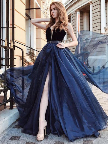 products/navy_prom_dresses.jpg