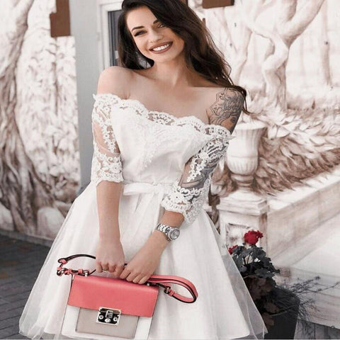products/off_shoulder_homecoming_dresses_8665fdd8-92cd-45ac-aca5-cf0a904aa81e.jpg