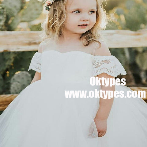 products/off_shoulder_tulle_flower_girl_dresses.jpg