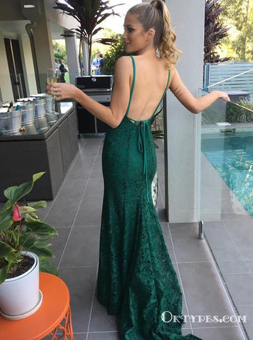 products/open-back-lace-evening-dresses-mermaid-prom-dress-11923-1__61290.1547529423.jpg