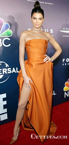 products/orange_prom_dresses-1.jpg