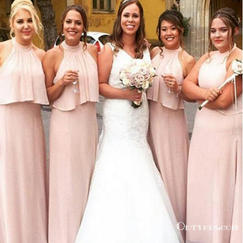 products/pink_bridesmaid_dresses_063a8346-35c2-43fa-a779-de20340449b4.jpg