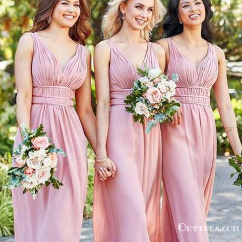products/pink_bridesmaid_dresses_0bb8b505-f656-468f-8026-9acb841bc566.jpg