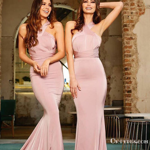 products/pink_bridesmaid_dresses_2d3b6bad-65b2-467f-99d3-45c6250f2e30.jpg