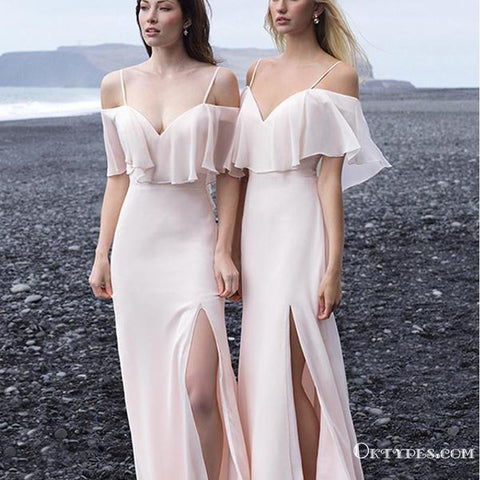 products/pink_bridesmaid_dresses_897207d0-ee04-4662-a780-02e50b171833.jpg