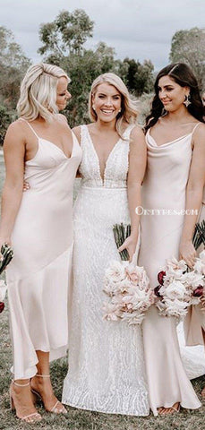 products/pink_bridesmaid_dresses_a80a5433-3e0a-4bac-bde0-ce3281385ac7.jpg