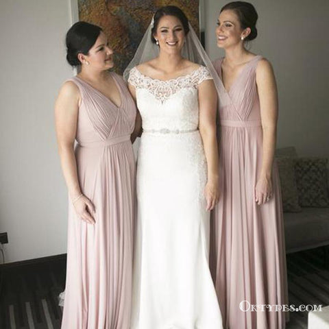 products/pink_bridesmaid_dresses_ab6e5e36-54d2-42a3-b9c2-579edabe95df.jpg