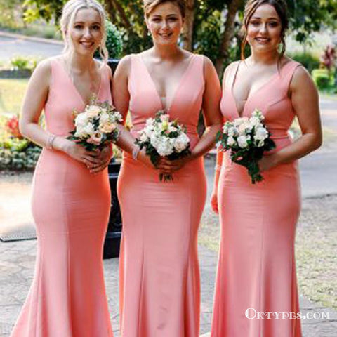 products/pink_bridesmaid_dresses_f8eaee5e-3e3b-4210-86e9-cf23fceebf12.jpg