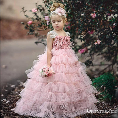 products/pink_flower_girl_dresses_4cddb86c-d3f3-4143-a6d3-b92856508c10.jpg