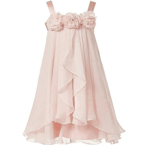 products/pink_flower_girl_dresses_691227e8-0563-4a13-99a6-66953441dfc5.jpg