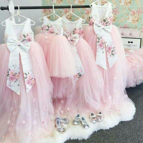 products/pink_flower_girl_dresses_7f3400b7-84ab-4300-b5f3-7d57edc264ae.jpg