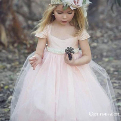 products/pink_flower_girl_dresses_8a62d8cf-a534-44ce-aceb-91a572eb4e37.jpg