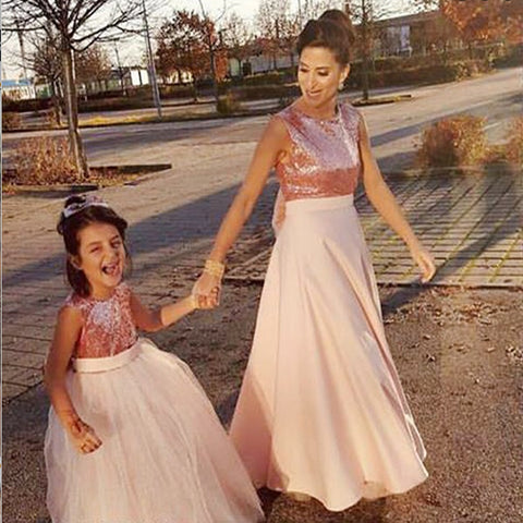 products/pink_flower_girl_dresses_d14f1e8e-ba8e-4c98-b752-ebe2ff994c4c.jpg