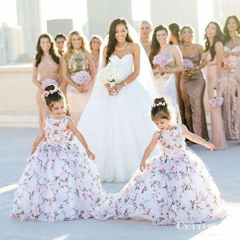 products/pink_flower_girl_dresses_d361e612-7418-4e97-8e20-cd357b748d64.jpg