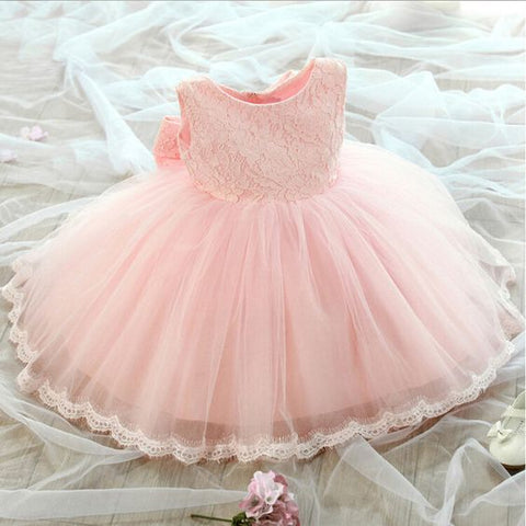 products/pink_flower_girl_dresses_ec28c63e-83eb-4506-b213-2a61568dc831.jpg