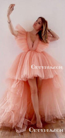 products/pink_prom_dresses-10.jpg