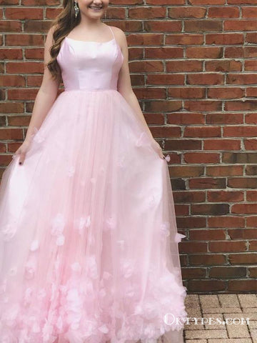 products/pink_prom_dresses_16e1c9b9-ab75-4287-aef3-d32750e2d902.jpg