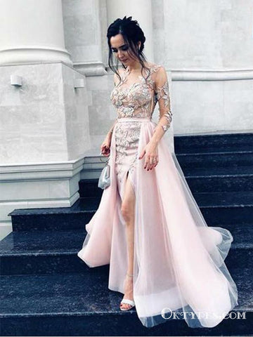 products/pink_prom_dresses_306fd0c9-ac86-412c-be41-423a32485cf5.jpg