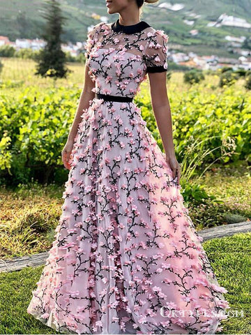 products/pink_prom_dresses_8af86800-9277-484d-8063-dd6bb2311917.jpg