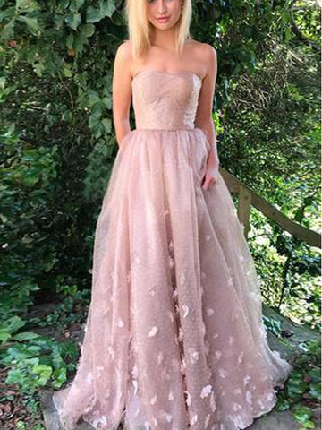 products/pink_prom_dresses_b281ea88-2b55-4be6-9257-dce664955814.jpg