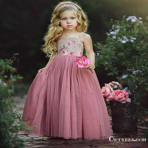 products/pink_tulle_flower_girl_dresses_3a3b8548-e82a-4936-9c34-63df6dac9a0e.jpg