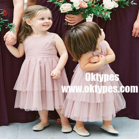 products/pink_tulle_flower_girl_dresses_6369ddde-2e30-4009-9007-515e51676ef0.jpg