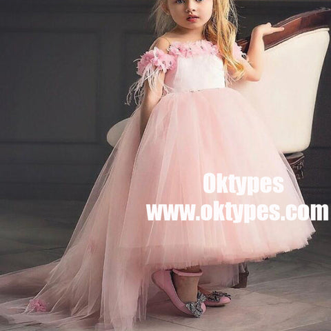 products/pink_tulle_flower_gril_dresses.jpg