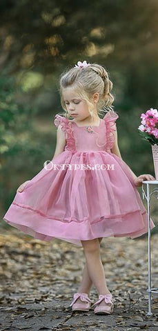 products/pinkflowergirldresses_bf3717b7-2169-4870-8aa8-a4831b320443.jpg