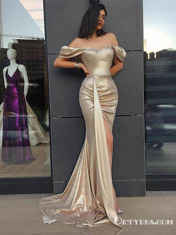 products/prom_dresses-1_3015f731-8ee7-4fa6-9199-7ab7be500772.jpg