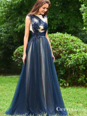 products/prom_dresses-2_c002be96-8e20-45dc-b619-c455a1b2646f.jpg