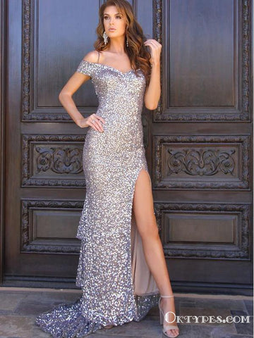 products/prom_dresses-2.jpg
