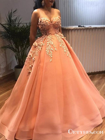 products/prom_dresses-4_60bfed83-eb5e-480c-a670-a48f09f70d68.jpg