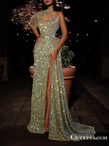 products/prom_dresses-5.jpg
