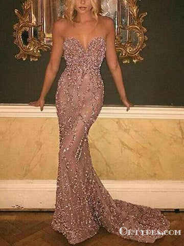 products/prom_dresses-8.jpg