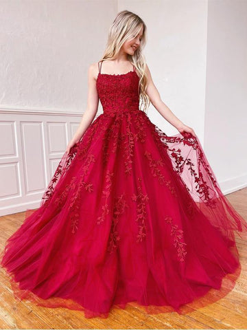 products/prom_dresses_cde25ee6-8488-4ad3-bf84-caab842b83a1.jpg