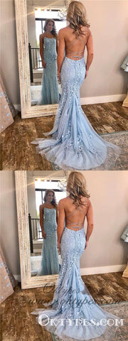 products/prom_dresses_e4963e40-1be3-48f9-ba4d-916e109ba766.jpg