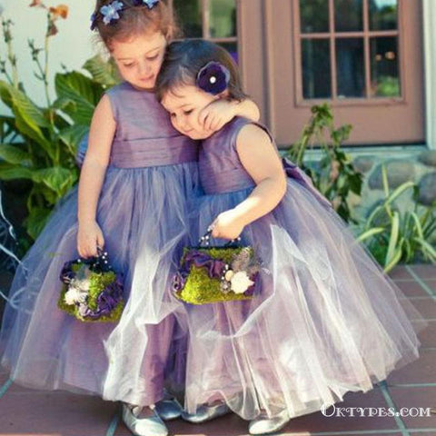 products/purple_flower_girl_dresses_cf6dfda1-3312-4999-beda-ea3eb37cdfba.jpg